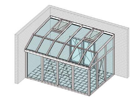 was kostet ein wintergarten. Black Bedroom Furniture Sets. Home Design Ideas