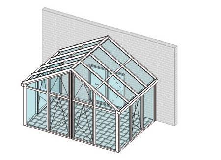 wintergarten bauformen preise wintergarten. Black Bedroom Furniture Sets. Home Design Ideas